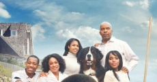 Filme completo We the Peeples