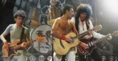 Película We Will Rock You: Queen Live in Concert