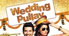 Película Wedding Pullav