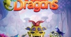 Wee Dragons film complet