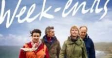 Película Week-ends