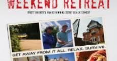Weekend Retreat (2011) stream