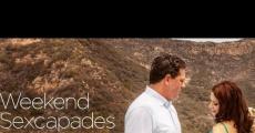 Ver película Weekend Sexcapades
