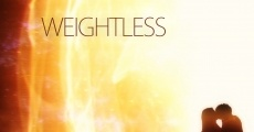 Weightless film complet