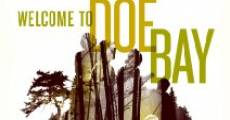 Welcome to Doe Bay (2012) stream