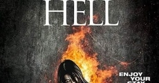 Filme completo Welcome to Hell