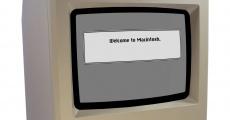 Welcome to Macintosh (2008) stream