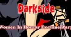 Película Welcome to My Darkside!
