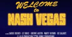 Welcome to Nash Vegas