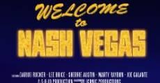 Welcome to Nash Vegas (2013) stream