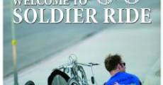 Welcome to Soldier Ride (2014)
