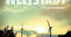 Ver película Ciudad cosmopolita