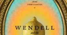 Filme completo Wendell and the Lemon