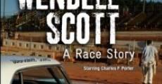 Película Wendell Scott: A Race Story