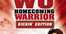 Wendy Wu: Homecoming Warrior film complet