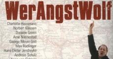 Película WerAngstWolf
