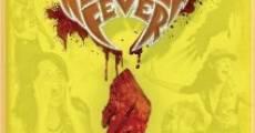 Werewolf Fever (2009)