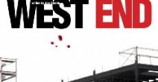 West End (2014) stream