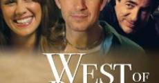 Filme completo West of Brooklyn