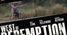Filme completo West of Redemption