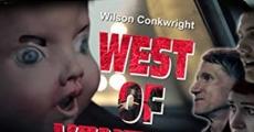 Película West of Ventura