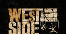 Película West Side Swordy