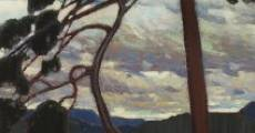 West Wind: The Vision of Tom Thomson (2011)