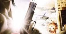 Película Westbrick Murders