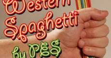 Western Spaghetti film complet