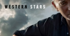 Western Stars (2019) stream