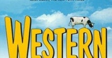 Película Western