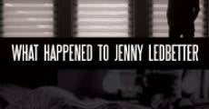 What Happened to Jenny Ledbetter (2014)