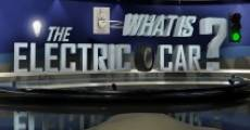 Filme completo What is the Electric Car?