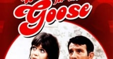 Filme completo What's Good for the Goose