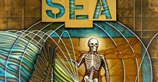 Película What the Sea Gives Me