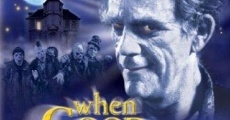 Película When Good Ghouls Go Bad