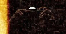 When I Die (2009) stream