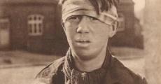 Ver película When Martin Was Fourteen