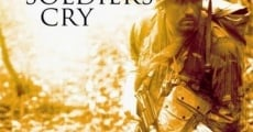Filme completo When Soldiers Cry