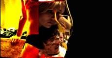 When Strangers Meet (2008)
