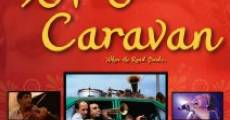 Filme completo When the Road Bends... Tales of a Gypsy Caravan