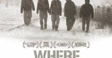 Where Soldiers Come From (2011) stream