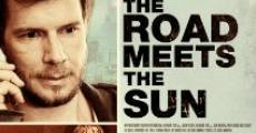 Filme completo Where the Road Meets the Sun