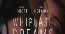 Filme completo Whiplash Dreams