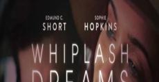 Filme completo Whiplash Dreams