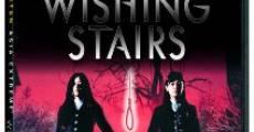 Ver película Whispering Corridors 3