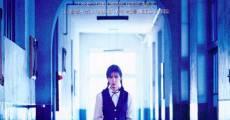 Filme completo Yeogo goedam - Whispering Corridors