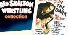 Whistling in Dixie (1942) stream