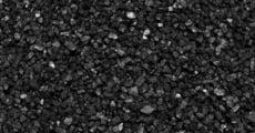 White Coal streaming