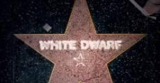 Película White Dwarf